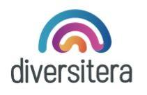 logo Diversitera