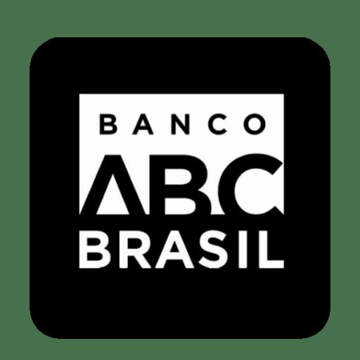 banco abc