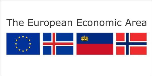 Eea Adopts The Eu U S Privacy Shield Framework Blog