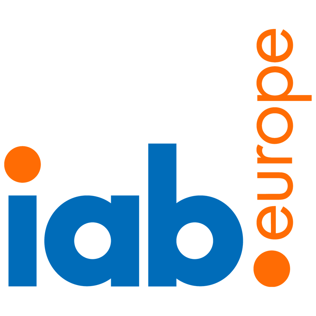 IAB Europe Framework Integration