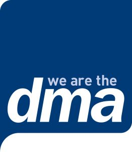 DMA UK OneTrust