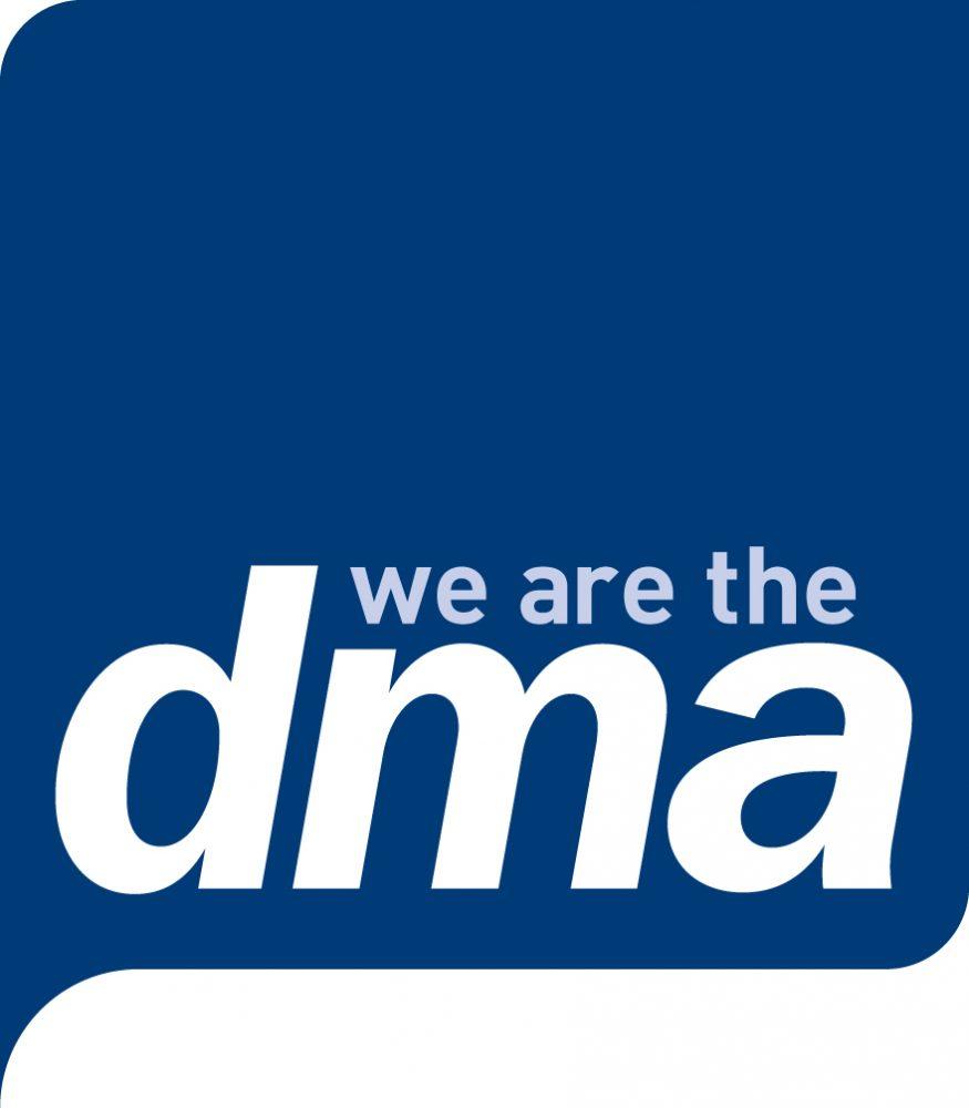 DMA (UK)