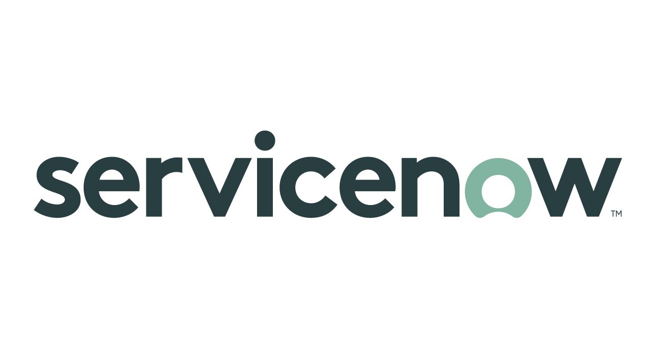 OneTrust for ServiceNow | OneTrust