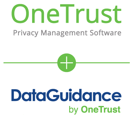 OneTrust Acquires DataGuidance
