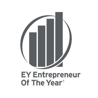 EY Entrepreneur of the Year