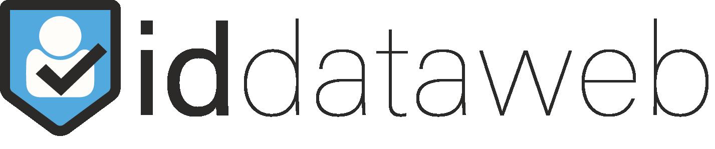 ID-Data-Web-Logo