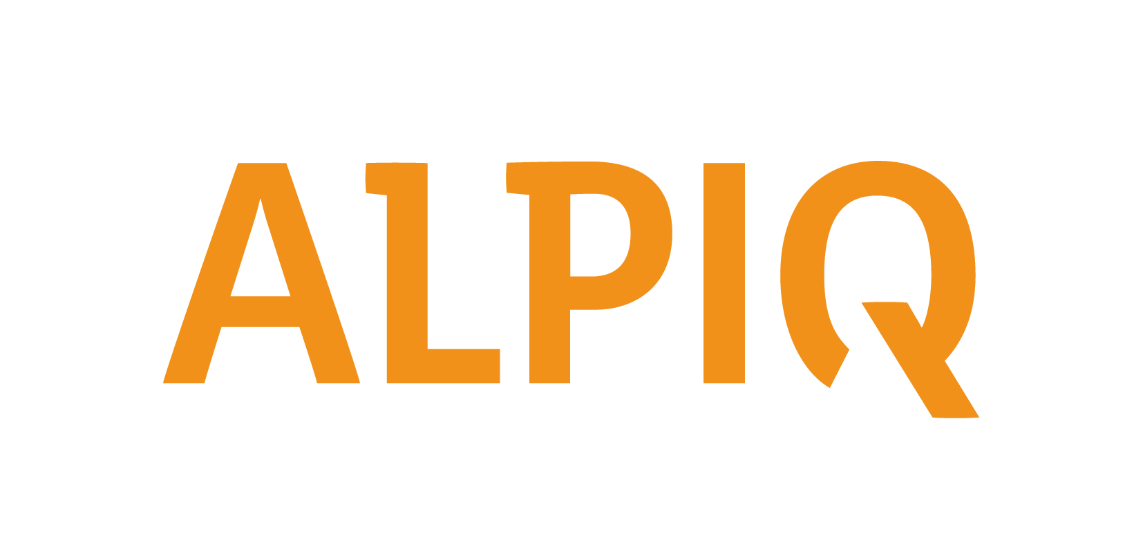 Alpiq Group