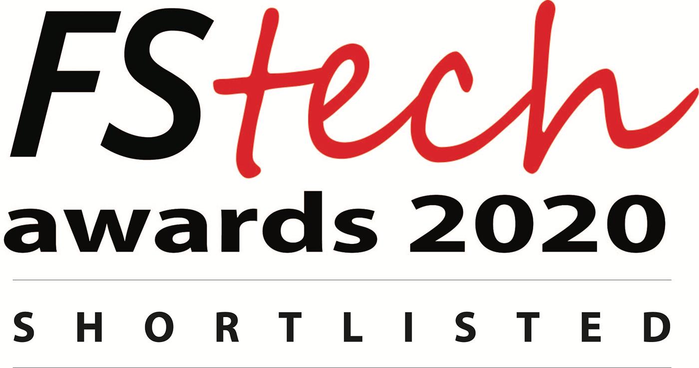 Fstech Awards