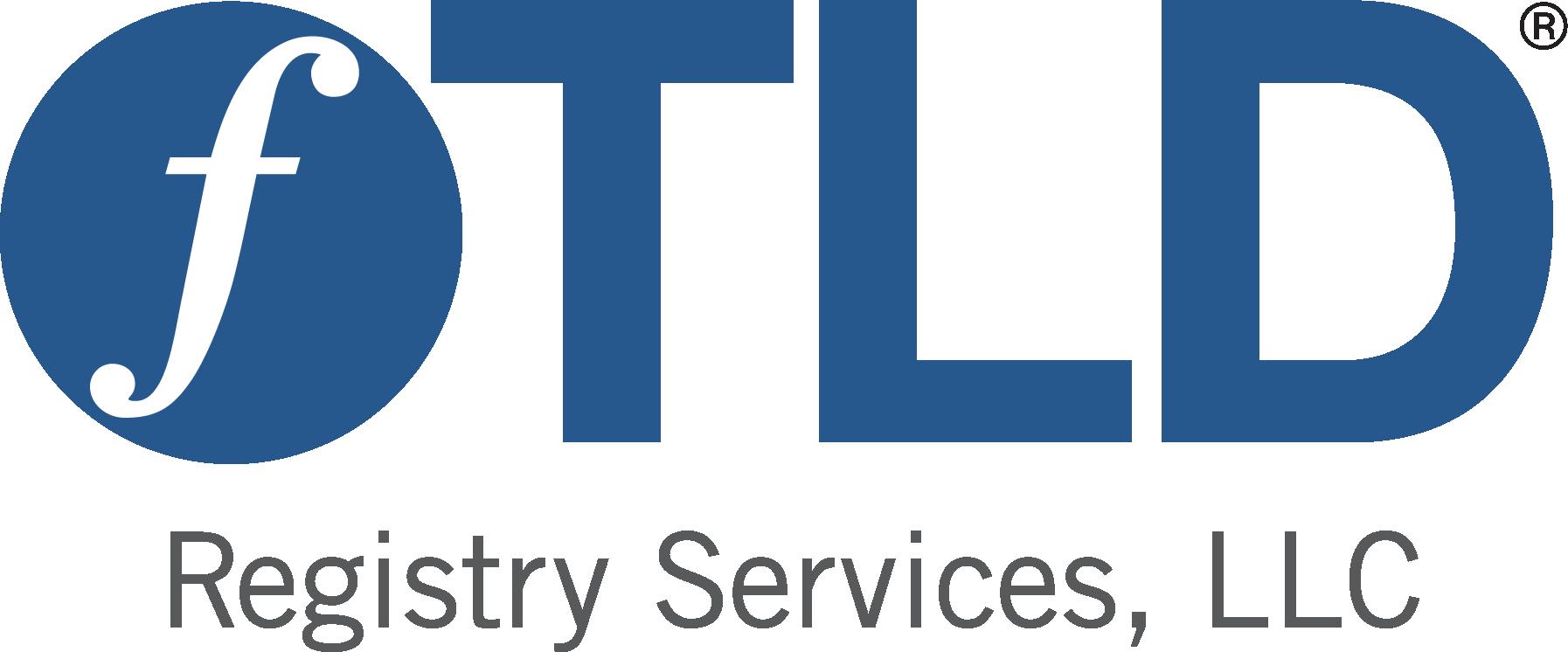 fTLD Registry Services