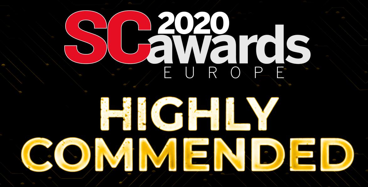 SC Awards Europe