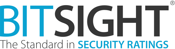 BitSight Security Ratings