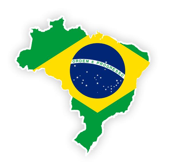 Brazil LGPD