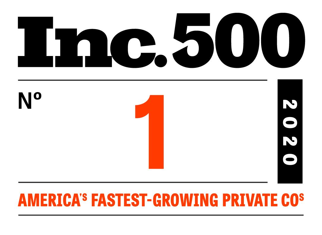 Inc 500 20202 Onetrust