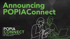 POPIAConnect