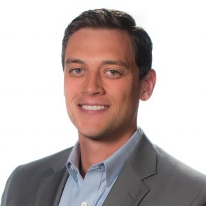 The speaker Brian Philbrook's profile image