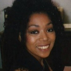 The speaker Monique Altman's profile image