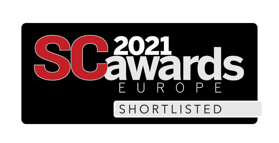 SC Awards Logo