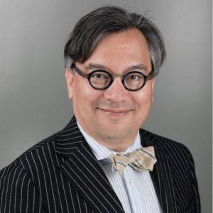 The speaker Marlon Domingus's profile image