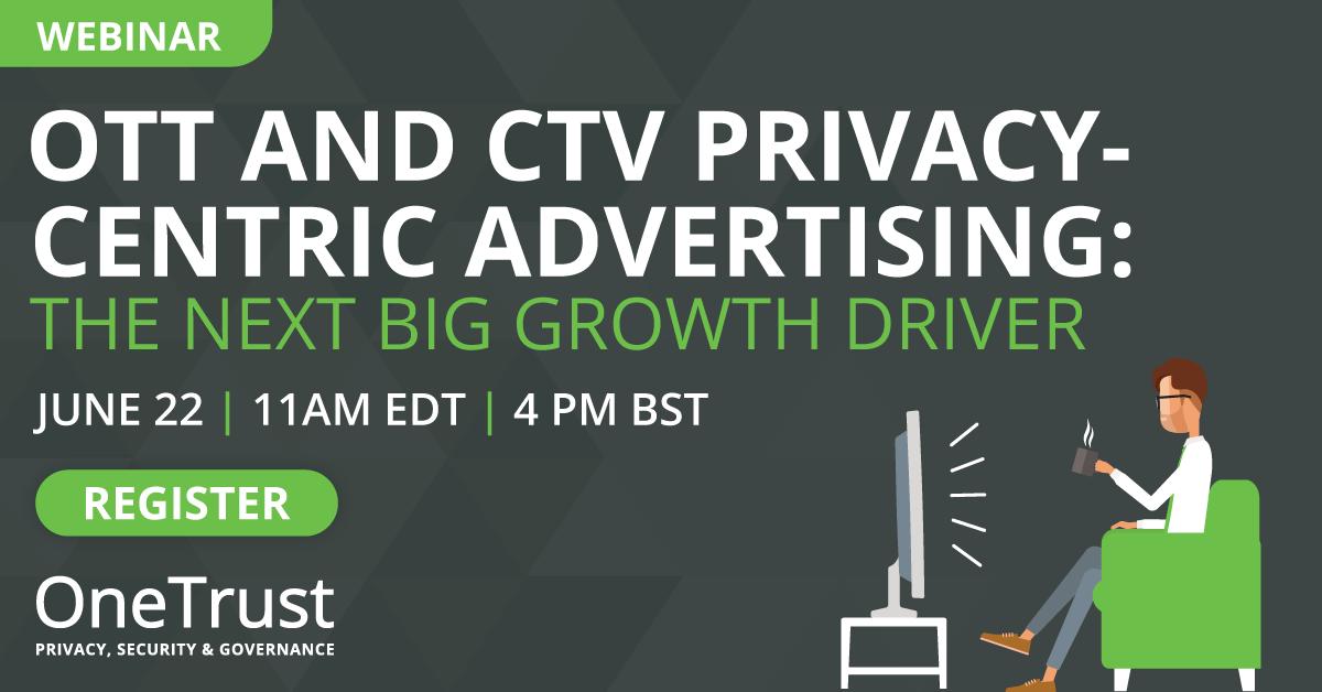 ott and ctv advertising