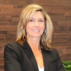 The speaker Maureen Dry-Wasson's profile image