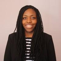 The speaker Akaolisa Emma-Iwuoha's profile image
