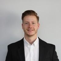 The speaker Jason Stolzenberg's profile image