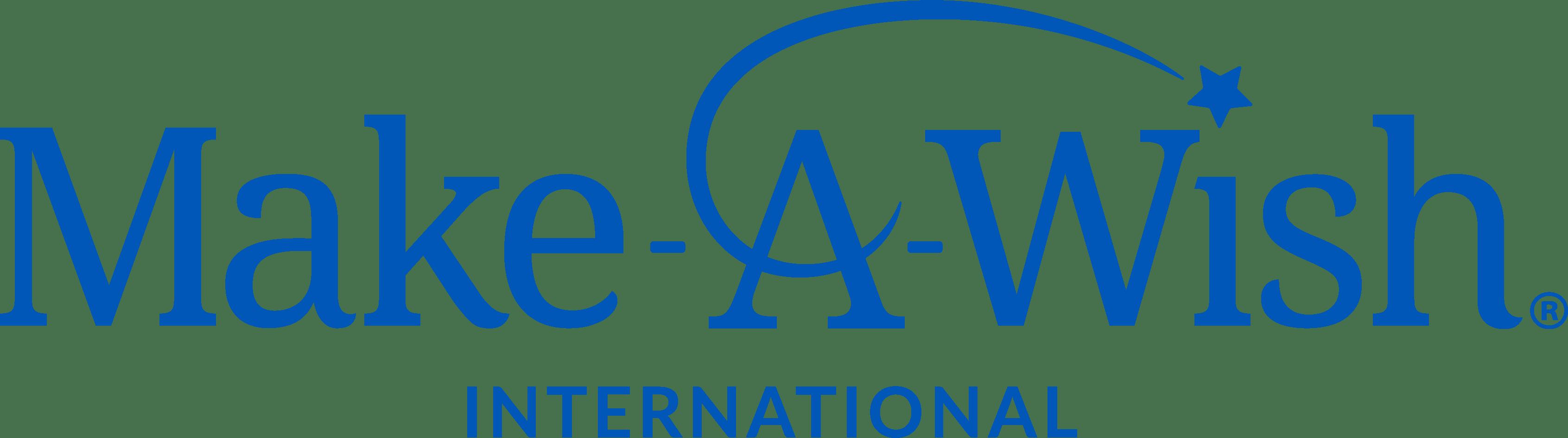 Make-A-Wish Foundation International