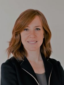 The speaker Angela Mazzonetto's profile image
