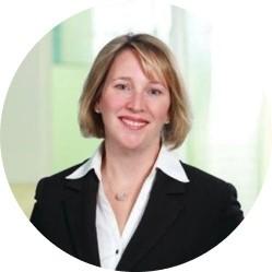 Pamela Snively TrustWeek