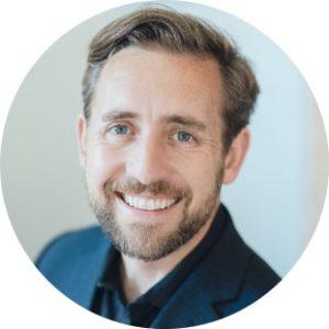 Scott McClean TrustWeek