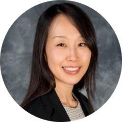 Yukiko Lorenzo TrustWeek